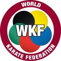 WKF - World Karate Federation